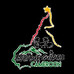 Ecotour Guides Cameroon