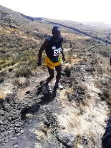 guiness race mt cameroon1